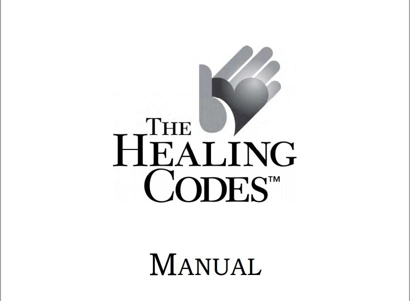 The Healing Codes (léelo online) | Nuestro Curso En Milagros